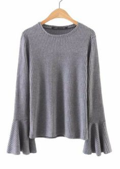 3150a2913cf5 Elle Knitted Top - WILD BILLY Free Express Shipping