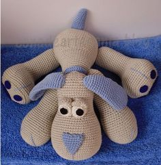 543 Besten Häkeln Anleitung Kostenlos Bilder Auf Pinterest Crochet