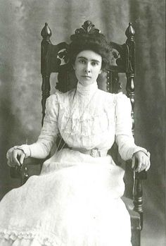 Clara Ann Hill (later Lindley) in when she was 24 or Rachel Hill, J Hill, Mn Artists, Minnesota Historical Society, Mary Frances, House On A Hill, 25 Years Old, Photo Projects, Historical Sites