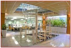 Architecture Interior Design Modern Mirrors Interior Architecture ,  , Admin , http://www.listdeluxe.com/2015/09/18/architecture-interior-design-modern-mirrors-interior-architecture-2/ , , ,
