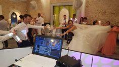 Sono-Sud Production le Cygory Montferrier sur Lez 34980 Dj, Sleep