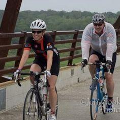 MS Ride Iowa