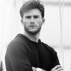 Scott Eastwood!!! Absolutely perfectly gorgeous!!!