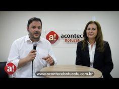 TV Acontece conversa com os vereadores eleitos; confira entrevista de Alessandra Lucchesi - A TV Acontece começa a entrevistar os 11 vereadores eleitos no último domingo, 02 de outubro. Eles irão assumir suas respectivas cadeiras no dia 01 de janeiro de 2017.A primeira entrevistada é Alessandra Lucchesi do PSDB, eleita com 1541 votos. Confira.   - http://acontecebotucatu.com.br/politica/tv-acontece-conversa-com-os-vereadores-eleitos-confira-entrevista-de-aless