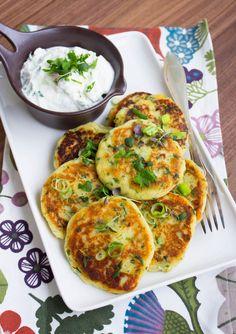 Potatis eliza j plus size chart - Plus Size Raw Food Recipes, Vegetable Recipes, Vegetarian Recipes, Cooking Recipes, Healthy Recipes, I Love Food, Good Food, Yummy Food, Creepy Food