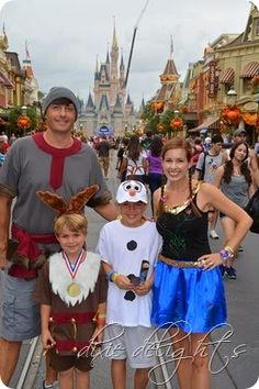 59 Best Mickeys Not So Scary Halloween Party Images Costume Ideas