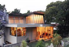 Fung + Blatt Residence http://www.homeadore.com/2012/12/28/fung-blatt-residence/