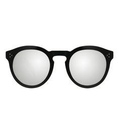 ShopBazaar Illesteva Leonard II Sunglasses MAIN 6f733f38547