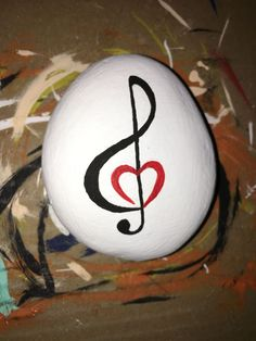 38 painted rock garden ideas for kids - YS Edu Sky