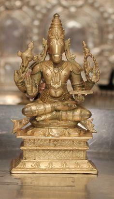 WonderfulHayagreeya