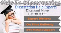 #Dissertation_Help_Experts - #Help_in_Dissertation is a supposed educational portal. The academicians working at the entrance are well-known Dissertation Help Experts. The students can seek #support_and_guidance from the experts in the field.  Visit Here https://www.helpindissertation.co.uk/Dissertation-Experts  Live Chat@ https://m.me/helpindissertation  For Android Application user  https://play.google.com/store/apps/details?id=gkg.pro.hid.clients