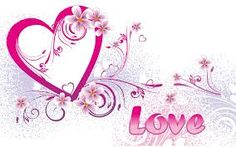 The Month Of L♥ve At Phenomenal L♥ve. You Have A Choice To Never Be Alone Again. Expires Soon. http://www.phenomenallove.com
