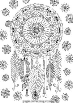 Mandalas Coloring Pages for Adults. 30 Mandalas Coloring Pages for Adults. 31 Most Brilliant Cool Coloring Pages Plants Sunflower Page Coloring Pages For Grown Ups, Free Coloring Sheets, Printable Adult Coloring Pages, Cute Coloring Pages, Mandala Coloring Pages, Animal Coloring Pages, Coloring Books, Kids Coloring, Fairy Coloring