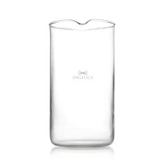 This is a Borosilicate Glass Carafe for the ANGELICA French Style Coffee & Tea Press.