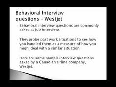 Top  Customer Service Interview Questions And Answers  Job Hunt