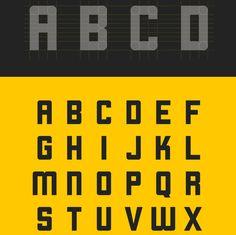 Cornerstone Free Font Free Fonts Free Graphic Design Resource Sans Serif TTF Typeface Typography