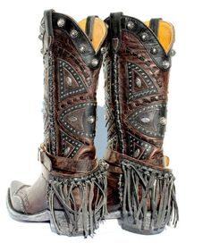 Old Gringo you tease my toes again Boho Boots, Sexy Boots, Cowgirl Boots, Riding Boots, Biker Boots, Western Wear, Western Boots, Fashion Shoes, Fashion Accessories