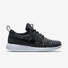 Damskie buty sportowe Nike. Nike Store PL.