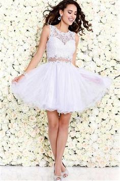 Short, 8th Grade, Homecoming Dresses, 1000 ideas about 8th Grade Formal Dresses on Pinterest | 8th grade promotion/9th grade homecoming dresses