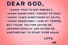 Deaf God