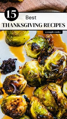 Best Thanksgiving Recipes, Vegetarian Thanksgiving, Thanksgiving Side Dishes, Holiday Foods, Holiday Fun, Holiday Ideas, Vegetable Pot Pies, Vegetable Side Dishes, Whole30 Recipes