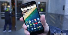 11 hidden features in Android 6.0 Marshmallow http://mashable.com/2016/04/30/11-hidden-features-android-6-0-marshmallow/?utm_cid=mash-com-fb-main-link
