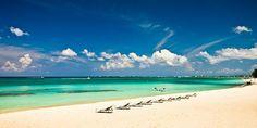 Grand Cayman Marriott Beach Resort   CheapCaribbean.com