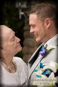 Portrait Photographers, Floral Tie, Wedding Photography, Wedding Photos, Wedding Pictures, Bridal Photography, Wedding Poses