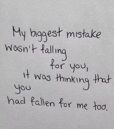 The Personal Quotes - Love Quotes , Life Quotes Sad Breakup Quotes, Sad Love Quotes, Heart Quotes, New Quotes, Mood Quotes, Crush Quotes, Quotes To Live By, Funny Quotes, Life Quotes