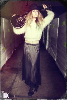 rock-queen-the-mag-1