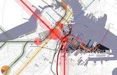 urban Diagram -