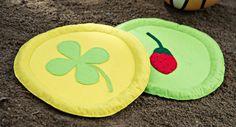 Huopainen frisbee Kids Rugs, Desserts, Food, Decor, Tailgate Desserts, Deserts, Decoration, Kid Friendly Rugs, Essen