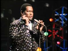 Luther Vandross - A House is Not a Home this is how i feel since my husband went to heaven it is so hard