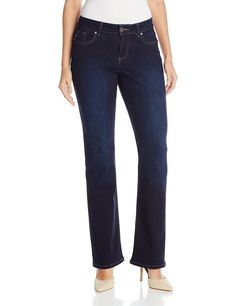 Lee Womens Jeans Modern Series Curvy Fit Bootcut No Gap Mid Rise size 10P NEW  19.99 http://www.ebay.com/itm/-/232142055870?