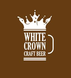 http://www.brandsoftheworld.com/sites/default/files/white-crown-craft-beer.jpg