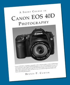 62 Best 40D specific photography tips and tricks images in