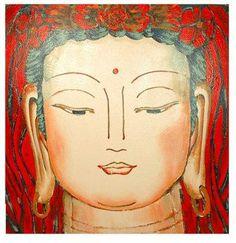Buda la historia