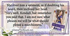 A lovely conclusion to the seriesNever Marry a Marquess by Regina Scott Fortune's Brides Book 6#HistoricalRomance #HistoricalFiction #bookstagram #bookish #booklover #amreading #books #bookmemes #bookquotes #quote #bookreview #bookblogger #goodreads #booklove #bookaddict #reader #bookstagrammer #ilovereading #totalbooknerd #bookgram #igbooks #bookgeek #becauseofreading #bookoftheday #bookaddiction #bookblog #lovereading@reginascottpins