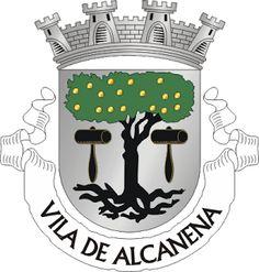 Alcanena