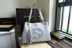 gucci Bag, ID : 33356(FORSALE:a@yybags.com), gucci luxury briefcases, gucci store in miami, gucci with price, authentic gucci, gucci nz online, gucci brand name handbags, gucci womens credit card wallet, gucci full site, shop gucci bags online, gucci log, gucci country, gucci mens briefcase bag, gucci bags online, website gucci #gucciBag #gucci #gucc #bag