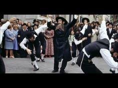 #telavivsurseine @bds israel 2015 rabbi jacob