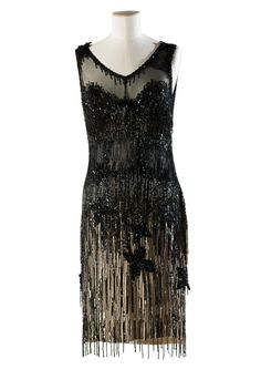 Marilyn   Beaded transparent dress worn in Some Like It Hot (1959)