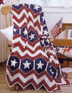 http://imgs.inkfrog.com/pix/jorjett/American_pride_afghans-2w.jpg