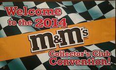 2014 Convention - Charlotte, NC