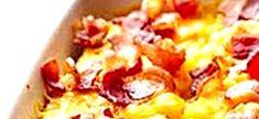 Japtrap Ontbyt | Boerekos – Kook met Nostalgie