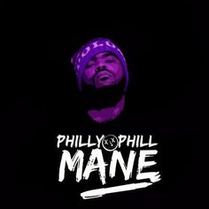 Born on the Westside of San Antonio and raised in Converse, TX, Philly Phill Mane is the product of a two parent home in which his hard working parents made much out of very little. Phillip Barnett…