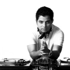 It's not about what the equipment does, it's about what you can do through that equipment. That's where the soul is. Follow me on twitter - @djnipunindia