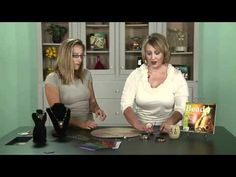 """Using """"Friendly Plastic"""" to create some amazing jewelry pieces! Bead Trends Sept 2011"""