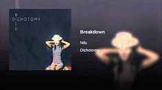 breakdown nilu - YouTube
