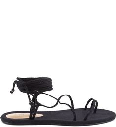 RASTEIRA LACE UP BLACK | Schutz